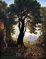 1826 Bonte Erntefestzug anagoria.JPG