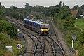 185138 at Northallerton East Junction.jpg