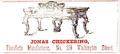 1853 Chickering BostonAlmanac.png