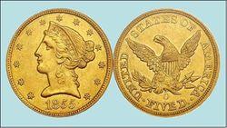 1855-O demi-aigle.jpg