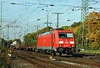185 401-7 Gremberg 2015-10-23-02.JPG