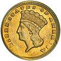 1861-D G$1 (obv).jpg