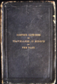 1862 Harpers Hand-Book for Travellers in Europe and the East cover.png