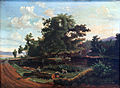 1864 Grelstorff Landschaft anagoria.JPG