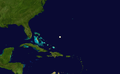 1865 Atlantic hurricane 6 track.png