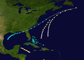 1868 Atlantic hurricane season summary map.png
