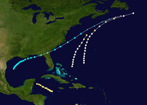 1868 Atlantic hurricane season summary map.png