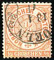 1871 NDPB Mi14 Hufeisen COELN.jpg