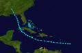 1879 Atlantic tropical storm 6 track.png