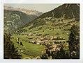 1880 Klosters.jpg