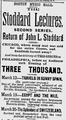 1883 Stoddard MusicHall BostonEveningTranscript 2March.png