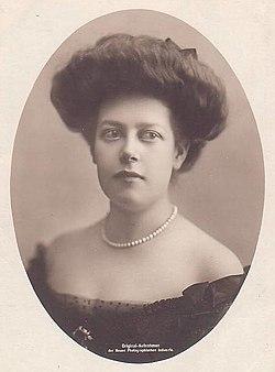 1884 M.Antoinette-91.jpg