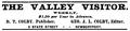 1884 ValleyVisitor Newburyport Massachusetts EssexCountyDirectory.png