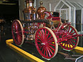 1885 Amoskeag Steam Fire Engine.jpg