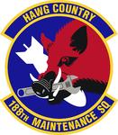 188 Maintenance Sq emblem.png