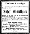 1890 Mauthner-Josef-Helene Franckel Benies-maybe.png