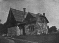 1891 Hinsdale public library Massachusetts.png