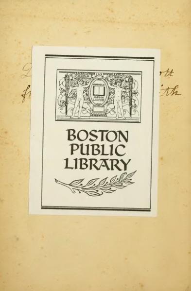File:1894. Sawyer Abroad. By Huck Finn.djvu