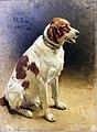 1894 Repin Hund anagoria.JPG