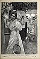 1897-06-12, Blanco y Negro, En la verbena de San Antonio, Huertas.jpg