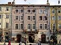 18 Market Square, Lviv (02).jpg