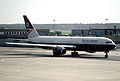 18bo - British Airways Boeing 767-336ER; G-BNWT@FRA;01.04.1998 (5035634197).jpg