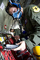 18th AES sharpens evacuation skills 140521-F-LH638-025.jpg