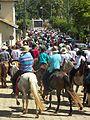 19ª Festa de Santa Rosa 2012 4.JPG