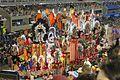 19-02-12 Rio de Janeiro - Sambadrome Marquês de Sapucaí 29.jpg