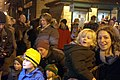 19.11.16 Todmorden Lamplighter Festival 184 (30302410434).jpg