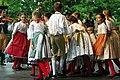 19.8.17 Pisek MFF Saturday Afternoon Dancing 053 (36656978866).jpg
