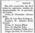 1903-Florentino-Alvarez-Mesa-alcalde-de-Aviles.jpg