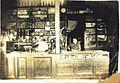 1904 emporio almendral.jpg