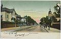 19061211 posen tiergartenstrasse.jpg