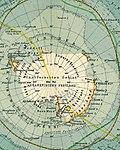 1906 Antarctica map (cropped).jpg
