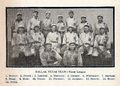 1908 Dallas Giants.png