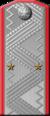 1908kki-p16.png