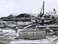 1909 hurricane effects in Key West MM00000817 (7841228614).jpg