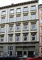 19100 Vereinsstraße 30.JPG