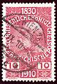 1910 Wien76 Mi166.jpg