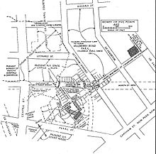 History of New York StateGilded Age New York State  Wikibooks