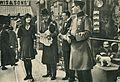 1913 Asta Nielsen Engelein.jpg