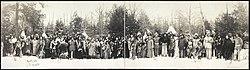 1914 Panoramic View of Iroquois.jpg
