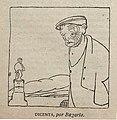 1917-03-01, España, Dicenta, Bagaría.jpg