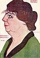 1920-04-18, La Novela Teatral, Pepita Sevilla, Tovar.jpg