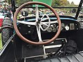 1920 Hudson Speedster Touring at 2015 Rockville Show 4of8.jpg