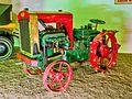 1920 tracteur Bauche, Musée Maurice Dufresne photo 2.jpg