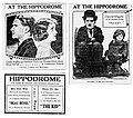 1921 - Hippodrome Theater - 15 May MC - Allentown PA.jpg