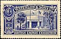 1924 Waterlow sample stamp.jpg