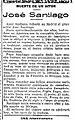 1925-Jose-Santiago-fallecida.jpg